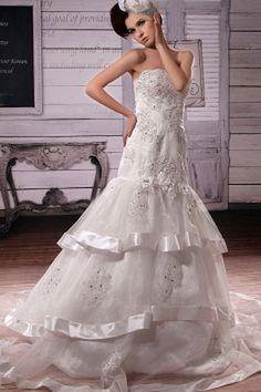 Beaded Wedding Gowns, Wedding Dress 2013, White Wedding Dresses, Cheap Wedding Dress, One Shoulder Wedding Dress, Gown Wedding, Cheap Prom Dresses, Bridesmaid Dresses, Formal Dresses