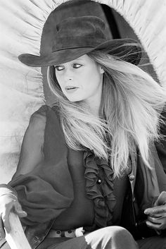 Love this image Brigitte Bardot
