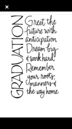 Congratulations Graduation Quotes, Messages and Wishes