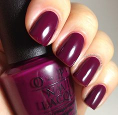 Fierce Makeup and Nails: OPI San Francisco Collection Fall/Winter 2013 Swatches and Review! #OPISF