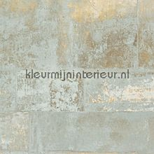 Non-woven wallpaper stone pattern wall quarry stone natural stone BN Eye metallic shimmering . Non-woven wallpaper stone pattern wall quarry stone natural stone BN Eye metallic shimmering in hom Pattern Wall, Wall Patterns, Tapete Gold, Wallpaper Fofos, Contemporary Wallpaper, Metal Texture, Wall Treatments, My New Room, Textured Walls
