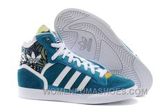 Discover the Adidas High Top Men Blue Super Deals collection at Pumaslides. Shop Adidas High Top Men Blue Super Deals black, grey, blue and more. Get the tones, get the features, get the look! Adidas High Tops, Pumas Shoes, Adidas Sneakers, Puma Original Shoes, Sporty Style, Trendy Shoes, Sports Shoes, Buy Shoes, Blue Tops