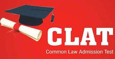 In order to crack the CLAT exam, a candidate needs to follow effective coaching classes. Coaching classes nowadays are playing an important role in shaping the future of the candidates. Well, when it just comes to CLAT coaching in Chandigarh, then undoubtedly Maggo Law Academy offers the best Law entrance coaching in Chandigarh. Statesman Academy has been accepted as the most prominent institutes for CLAT entrance exam coaching.