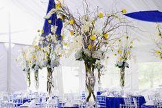 Tent Wedding, Wedding Reception Decorations, Wedding Events, Wedding Day, Table Decorations, Weddings, Glamorous Wedding, Wedding Story, Brussels