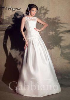 Elegant..simple but amazing!!!