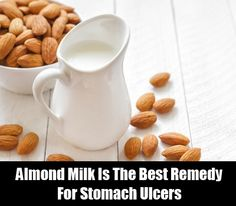 12 Home Remedies For Stomach Ulcers - Natural Treatments & Cure For Stomach Ulcers | Find Home Remedy & Supplements