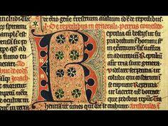 Cistercian chant - In Timore Dei