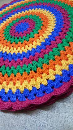 Stylish Looking Crochet Patterns & Ideas To Choose Right now in 2020 Crochet Coaster Pattern, Crochet Towel, Crochet Mandala Pattern, Crochet Shell Stitch, Crochet Quilt, Granny Square Crochet Pattern, Crochet Flower Patterns, Crochet Pillow, Crochet Doilies