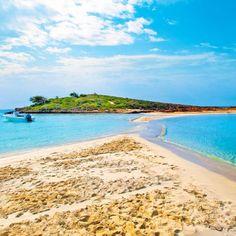Vacanta in Cipru, Ayia Napa: 155 EUR/pers (zbor, cazare 6 nopti)