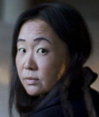 Poetry Reading featuring Sandra Lim  Sunday, December 14 at 3pm   Main Library.