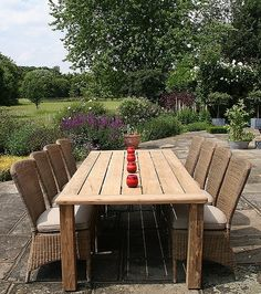 Delightful Tips For Buying Teak Garden Furniture Awesome Ideas