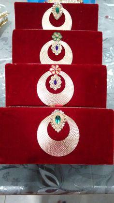 Cash boxes- Vrishti Creations 9669207565 , 9826116090