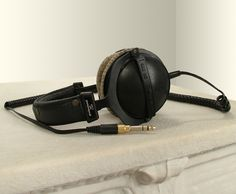 Burn in Headphones: How to Break in High Quality Headphones
