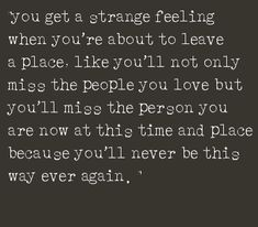 Yes...totally how I'm feeling right now :(