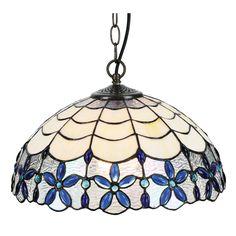 mejores 46 Lámparas de Las imágenes estilo TiffanyTiffany qMVzSUp