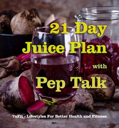 21 Day Complete Raw Juice Plan With 20 Minute Pep Talk - - Lifestyles For Better Health And Fitness Organic Juice Cleanse, Juice Cleanse Recipes, Detox Juice Cleanse, Detox Juices, Detox Diet Drinks, Natural Detox Drinks, Veggie Juice, Raw Juice, Lemon Diet