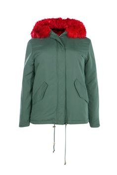 New In Clothing | Women's New In Clothes | boohoo.com Fall 2016, Boohoo, Winter Jackets, Autumn, Clothes For Women, Clothing, Ideas, Fashion, Fall