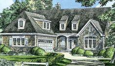 Mark Johnson Custom Homes