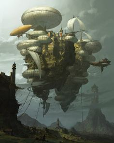 The Art Of Animation, Yongsub Noh -...