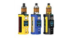 SnowWolf Vfeng Mod have variable VW, it is more powerful device powered by dual 18650 batteries, Vfeng have large screen and back LED logo cover. Led Logo, Vape Coils, Vw, Pure Products, Vaping, Clouds, Electronic Cigarette, Electronic Cigarettes, Cloud