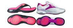 Get Discounts On Footwear. http://www.mydealswallet.com/store/peteralexanderau-coupon-codes.html
