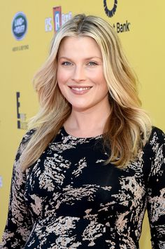 Ali Larter appear at P.S. ARTS Express Yourself 2014 in Santa Monica - http://celebs-life.com/?p=62517