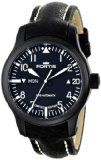 25% Off Fortis Men's B-42 Flieger Day-Date Automatic Watch
