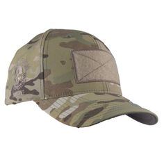 ... free shipping under armour tactical cap  a3dc2a7782938c3cb92e5a033b8d7e6d 1a4eb c804d 7e1f30c0e1d