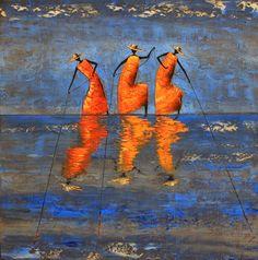 Michel Rauscher, 1957 ~ French painter and photographer | Tutt'Art@ | Pittura * Scultura * Poesia * Musica |