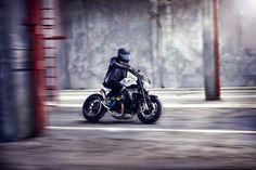 "Racing Cafè: BMW ""Concept Roadster"" - Concorso d'Eleganza Villa d'Este 2014"