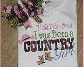 My babygirl will own this!