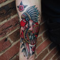 eagledaggerrosepanther:  Rich Wells, Dock Street Tattoos Leeds @richwellstattoos