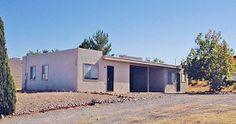 2/21/14. Investment property. Duplex in Sierra Vista, central location. Unit A is 3 bedroom, 2 bath. Unit B is 2 bedroom, 1 bath. $130,000. MLS#149242. Call Dave or Paula McCaleb, 520-266-1456, 520-266-2047. www.mccalebteam.com. Haymore Real Estate.