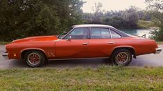 Oldsmobile Cutlass, Car Makes, Motor Car, Concept Cars, Benz, Car, Automobile