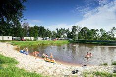 Campingplatz Neuengland Emsland 18