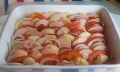 Suomalaiset hurahtivat nikkarinvuokaan - oletko jo kokeillut hittireseptiä? I Love Food, Good Food, Yummy Food, Yummy Yummy, Fun Food, Easy Cooking, Cooking Recipes, Meat Recipes, Finnish Recipes