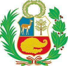 escudo del peru - Buscar con Google