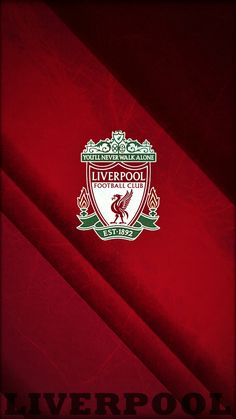Liverpool Fc Badge, Liverpool Premier League, Liverpool Champions, Liverpool Players, Liverpool Fans, Liverpool Football Club, Everton Fc Wallpaper, Iphone Wallpaper Liverpool, Lfc Wallpaper