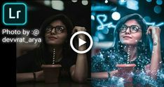 Girl Photography Poses, Photography Editing, Video Photography, Photo Editing, Instagram Editing Apps, Photo Editor App, Brandon Woelfel, Black Background Wallpaper, Picsart Tutorial