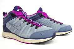 Nike Lunar Macleay (wmns) #sneakers