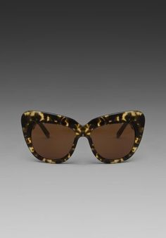 26ee1ac2d8f 24 Best Sunnies and specs. images