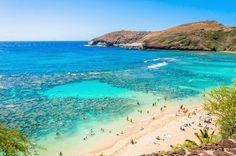 7 praias paradisíacas que aparecem em filmes | Skyscanner
