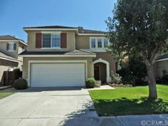 Photo of 4231 Foxrun Drive, Chino Hills, CA 91709 (MLS # CV14190040)  Call Me today to view this home and others like it! 951-805-8876