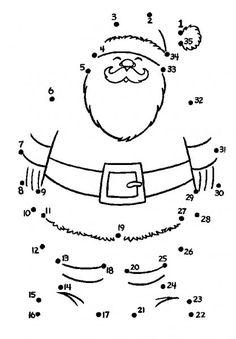 - NOEL - jeux de noel image search results christmas games image search results. Christmas Worksheets, Christmas Math, Childrens Christmas, Christmas Activities, Christmas Printables, Christmas Colors, Christmas Projects, Christmas Decorations, Xmas