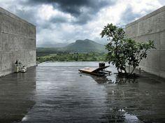 Schutz und Distanz | mapolis | Architektur – das Onlinemagazin für Architektur