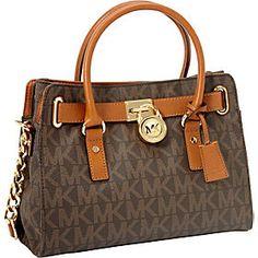 35 best hawaii images beige tote bags handbags michael kors rh pinterest com