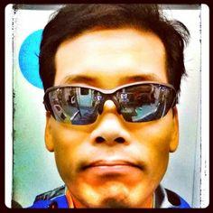 Hi It's me!