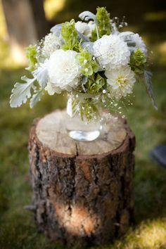 Naramata, British Columbia Wedding from Erica Chan Read more - http://www.stylemepretty.com/canada-weddings/2013/06/28/naramata-british-columbia-wedding-from-erica-chan/