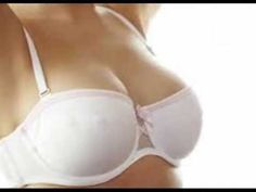 Can you really increase your breast size naturally without surgery, pills or creams. Watch Now