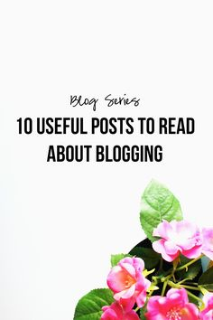 Pinning for the cover photo Google Plus, Make Money Blogging, Blogging Ideas, Money Tips, Blogging For Beginners, Blog Tips, How To Start A Blog, Instagram, Reading
